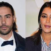 Avec son mari dans le jury, Leïla Bekhti, en compétition à Cannes, part-elle avec un handicap ou un avantage ?
