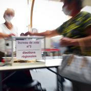 Organiser des élections : combien ça coûte ?