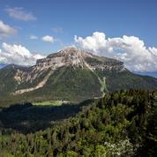 Quatre randonnées pour découvrir le massif de la Chartreuse, entre Isère et Savoie