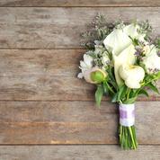 «Il n'y a pas que des roses pour la Saint-Valentin»: un dimanche pour découvrir les fleurs françaises