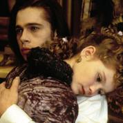 Entretien avec un vampire adapté en série avec une sortie prévue pour 2022