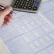 Dans quelle région est-il le plus «rentable» de payer ses impôts ?
