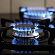 Gaz: le tarif réglementé va augmenter de près de 10% en juillet