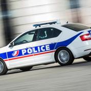 Assassinat de Samuel Paty: une femme interpellée à Nîmes mise en examen