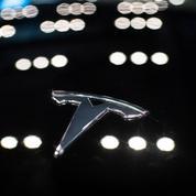 Panasonic a cédé 100% de ses actions Tesla pour 3 milliards d'euros, leur partenariat inchangé