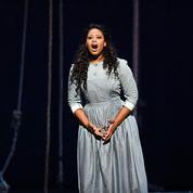 Après un contrôle mouvementé à Roissy, la soprano Pretty Yende conteste la version de la police