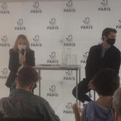 Paris Plages, bibliothèques en plein air, Hyper-Festival... Paris lance 200 événements en juillet et août
