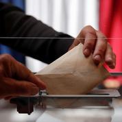 Élections régionales 2021 : découvrez les résultats du second tour région par région