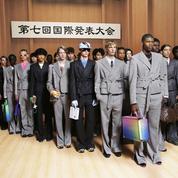 Plongée dans le monde de Virgil Abloh, le directeur artistique de l'homme Louis Vuitton