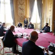 Accord sur le nucléaire iranien : «Très difficile» pour les États-Unis de revenir si les négociations traînent, dit Blinken