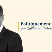 «Politiquement vôtre» N°37 - L'éloge du rite