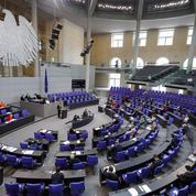 Allemagne : naturalisation facilitée pour les descendants de victimes du nazisme