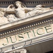 Seine-Maritime: trois hommes mis en examen après la mort d'un jeune