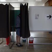 Benjamin Morel: «Pourquoi le vote en ligne est une fausse bonne idée»