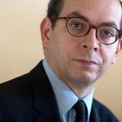 Laurent le Bon quitte le musée Picasso pour prendre la tête du Centre Pompidou