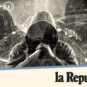 Luciano Carta: «Nous ne sommes pas à l'abri d'un cyber-Pearl Harbor»