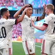 Les Pays-Bas, le choc Belgique-Portugal, un Ronaldo légendaire : cinq raisons de suivre l'Euro 2020 ce dimanche