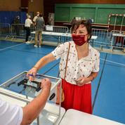 Régionales 2021 en Occitanie : Carole Delga, présidente sortante la mieux réélue