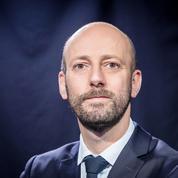 Régionales 2021 : Stanislas Guérini évoque une «déception pour la majorité présidentielle»