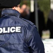 Grèce : une jeune femme enceinte violée par un individu et par ceux à qui elle demandait de l'aide