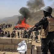 Yémen : 111 combattants loyalistes et rebelles tués à Marib en trois jours