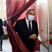 Présidentielle 2022 : donné entre 18% et 20% dans les sondages, Bertrand remonte son retard sur Macron et Le Pen