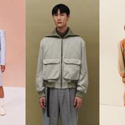 Les sept jeunes créateurs qui ont marqué la Fashion Week de Paris