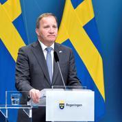 Crise politique en Suède: le Premier ministre Löfven annonce sa démission