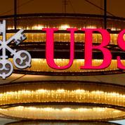 UBS veut proposer une forme de travail hybride à ses employés, entre bureau et télétravail
