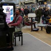 Les pianos vont de nouveau résonner dans les gares SNCF à partir du 1er juillet