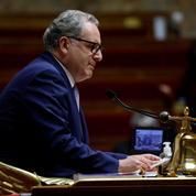 Régionales 2021 : Richard Ferrand perd son siège de conseiller régional en Bretagne