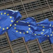 La Biélorussie suspend sa participation au partenariat oriental de l'UE