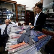 Italie : le gouvernement prolonge le gel des licenciements pour le textile et la mode