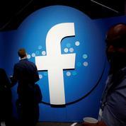 Victoire judiciaire à Washington pour Facebook, accusée d'abus de monopole