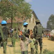 Pas d'accord à l'ONU sur le budget des opérations de maintien de la paix, risque de gel des missions