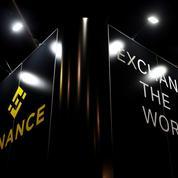 Bitcoin: le régulateur britannique retire certaines autorisations à la plateforme Binance