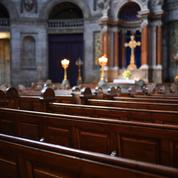 L'Église catholique polonaise fait état de centaines de plaintes pour agressions sexuelles