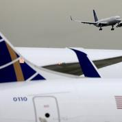 Contrat géant pour Boeing et Airbus