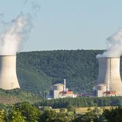 Climat: «Les écologistes ne veulent pas sauver l'environnement mais détruire la civilisation industrielle»
