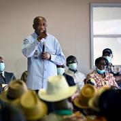 Côte d'Ivoire: Gbagbo affirme qu'en l'envoyant à La Haye, on a voulu «écarter un homme gênant»