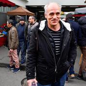 Après 2012 et 2017, Philippe Poutou sera de nouveau candidat à la présidentielle en 2022