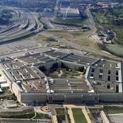 Les États-Unis frappent des milices pro-iraniennes en Irak et en Syrie