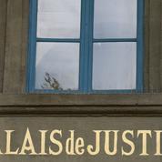 Le Puy-en-Velay : la mort de Lilian, 4 ans, de retour devant les assises