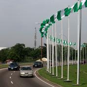 Quatre soldats nigérians tués dans une attaque djihadiste près du Cameroun