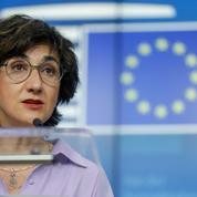 Feu vert des États de l'UE pour la PAC, Bruxelles réfute tout «greenwashing»