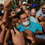 Algérie: Karim Tabbou, figure de la contestation, jugé en appel le 27 septembre