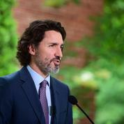 Ottawa abaisse à 2035 son objectif de vendre 100% de voitures zéro émission