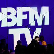 BFM lance trois nouvelles chaînes à Marseille, Toulon et Nice