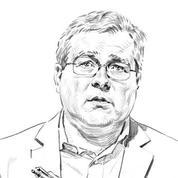 Pierre Vermeren: «Islamistes et nationalistes se disputent le pouvoir au Maghreb, mais la majorité de la population ne pense qu'à survivre»