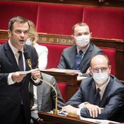 Bioéthique et PMA pour toutes: dénouement au Parlement